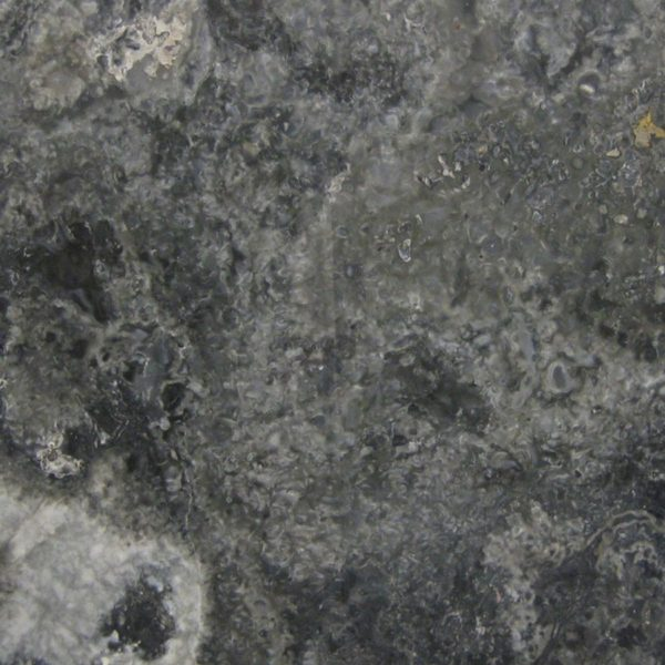 Grey Onyx Natural Stone CDK Stone