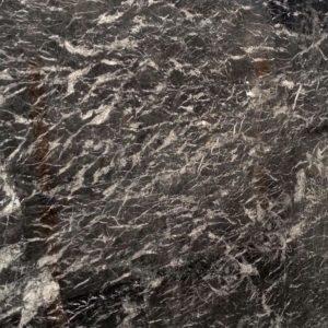 Grigio Carnico Marble Natural Stone CDK Stone