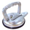 Diarex Single Cup Vacuum Lifter Suction Cup CDK Stone Tool Equipment Transporting Handling