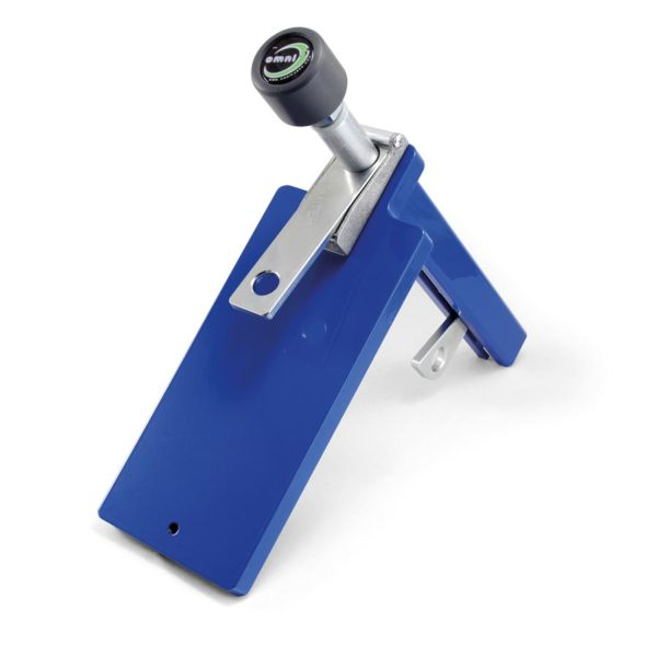 Miter It Setting Tool Mitred Edges Omni Cubed Tools Equipment CDK Stone