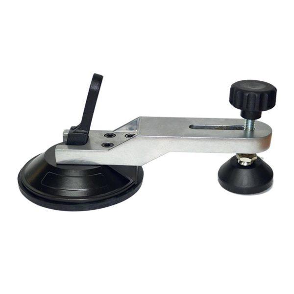 Diarex Seam Leveller Tools Equipment CDK Stone