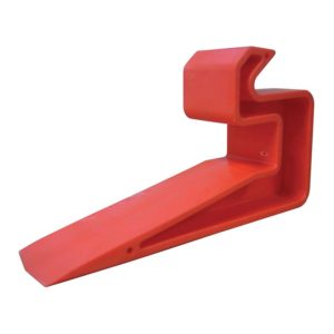Diarex Wedgee Safety Wedge Tool Equipment CDK Stone