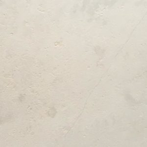 Isernia Limestone Natural Stone CDK Stone