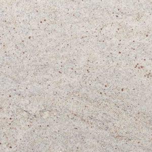 Kashmir White Granite Natural Stone CDK Stone