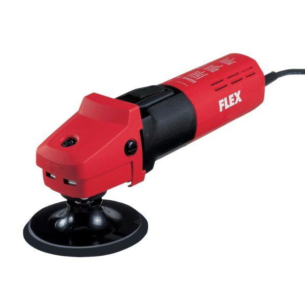 FLEX L 1503 VR Polisher Tools Tool Equipment Power Tools CDK Stone