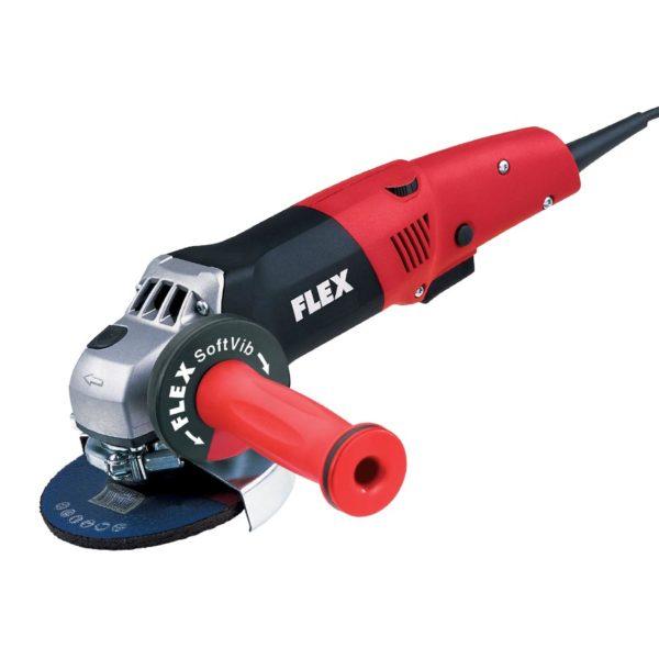 FLEX L 3406 VRG Grinder Tools Tool Equipment Power Tools CDK Stone