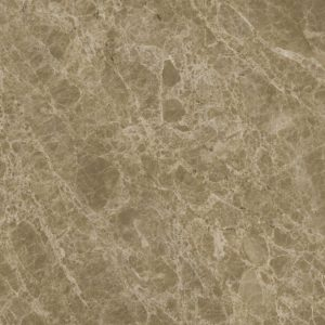 Light Emprador Natural Stone CDK Stone