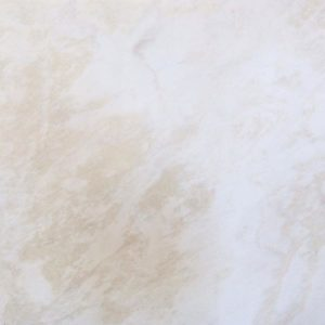 London White Marble Natural Stone CDK Stone