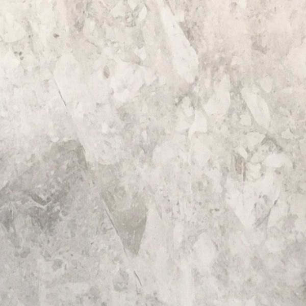 Lorde White Marble Natural Stone CDK Stone