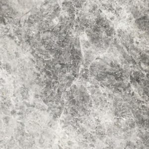 Lotus Grey Limestone Natural Stone CDK Stone