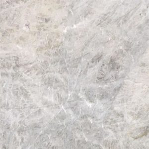 Madreperula Quartzite Natural Stone CDK Stone