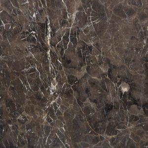 Marron Emperador Marble Natural Stone CDK Stone