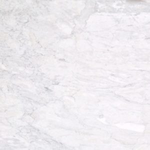 Michael Angelo Marble Natural Stone CDK Stone
