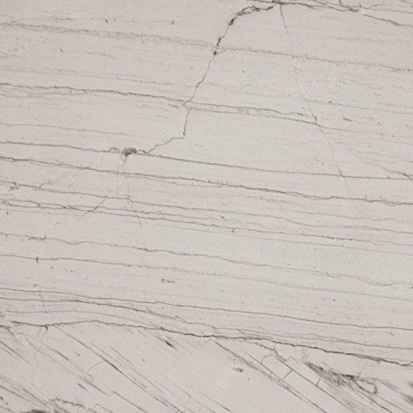 Mont Blanc Quartzite Natural Stone CDK Stone