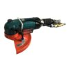 NPK NAG-70A Air Angle Grinder Pneumatic Power Tool Tool Equipment CDK Stone