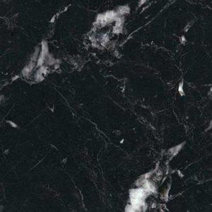 Nero Prado Marble Natural Stone CDK Stone