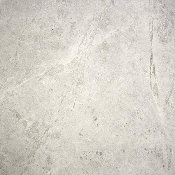 New Savior Limestone Natural Stone CDK Stone