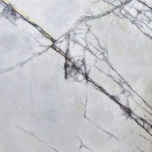 New York Marble Natural Stone CDK Stone