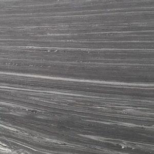Noir Grigio Marble Natural Stone CDK Stone