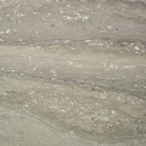 Ocean Blue Travertine Natural Stone CDK Stone