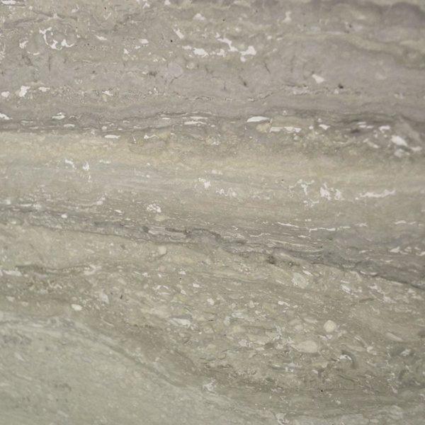 Ocean Blue Travertine Natural Stone CDK Stone