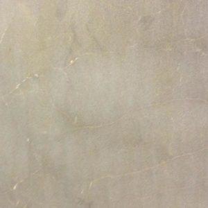 Ocean Grey Limestone Natural Stone CDK Stone