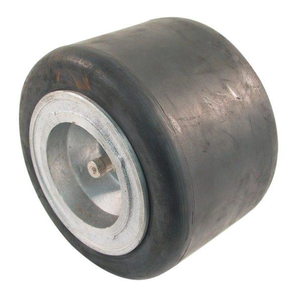 Pneumatic Rubber Drum Pneumatic Air Tools Tool Equipment Power Tools CDK Stone