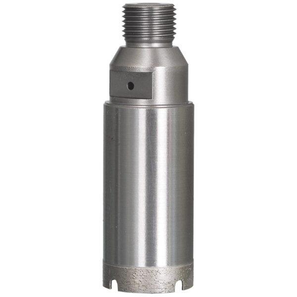 ADI Thin Wall Core Drills for CNC machines CDK Stone Machinery Tools Equipment