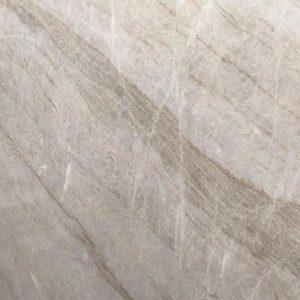 Perla Venata Quartzite Natural Stone CDK Stone