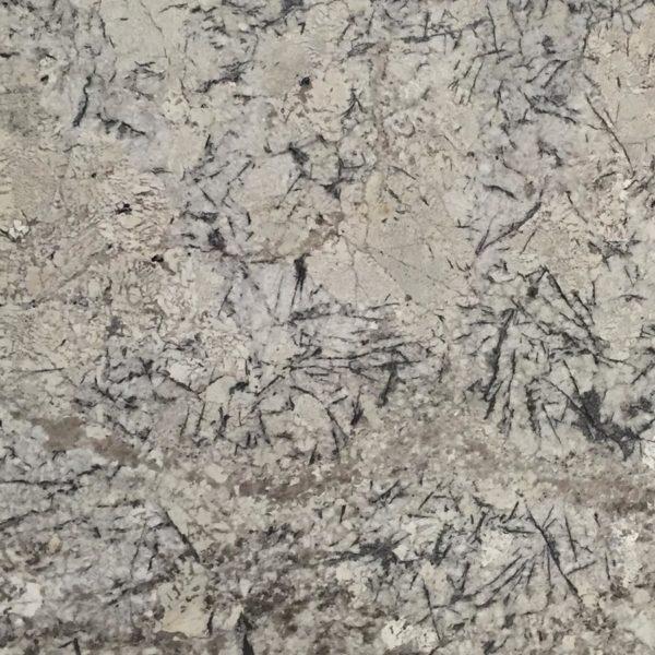 Persian Pearl Granite Natural Stone CDK Stone