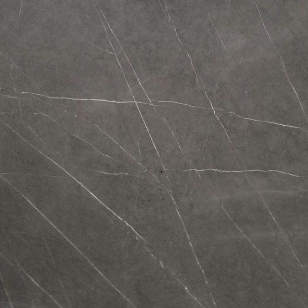 Pietra Grigio Limestone Natural Stone CDK Stone