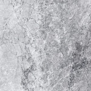 Portsea Grey Limestone Natural Stone CDK Stone