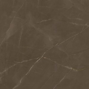 Pulpis Neolith Sintered Stone CDK Stone