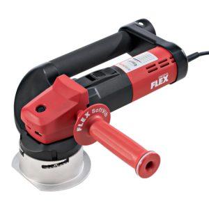 FLEX RE 14-5 115 RETECFLEX Tools Tool Equipment Power Tools CDK Stone