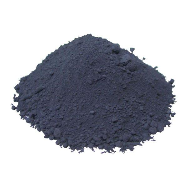 Reulin B Polishing Powder Tool Equipment CDK Stone