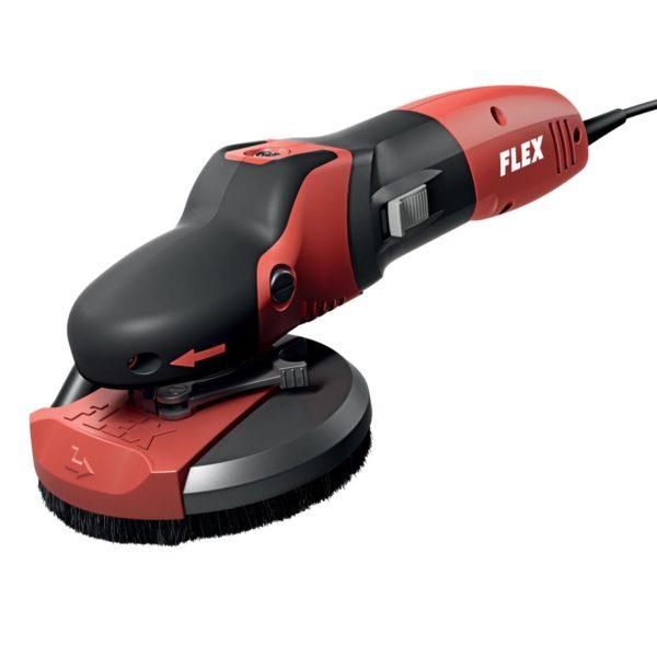 FLEX SE 14-2 125 SUPRAFLEX Tools Tool Equipment Power Tools CDK Stone