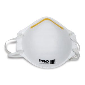 ProChoice PC305 Respirator Safety CDK Stone Tools Equipment
