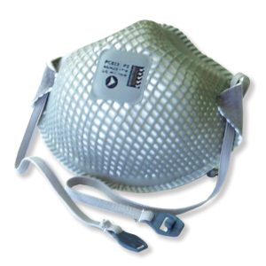 ProMesh Respirator P2 Safety CDK Stone Tools Equipment