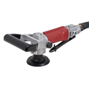 Shinano 2322 WR-E Wet Sander Polisher Pneumatic Air Tools Tool Equipment Power Tools CDK Stone