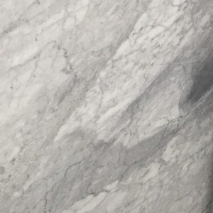 Saint Leon Marble Natural Stone CDK Stone