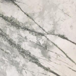 San Remo Quartzite Natural Stone CDK Stone