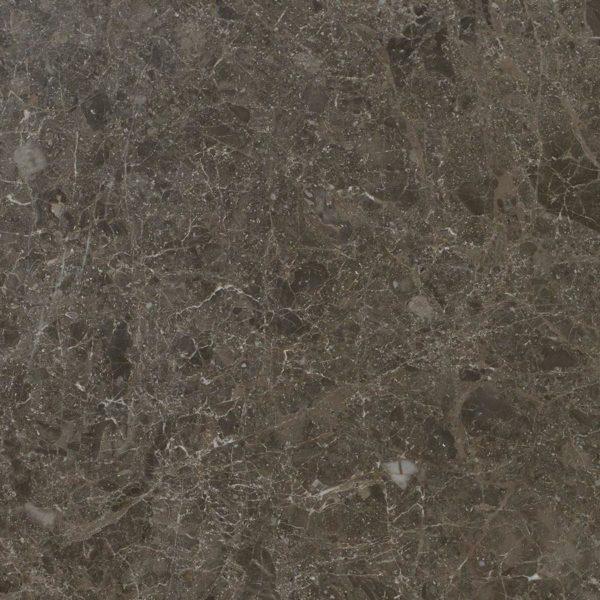 Savannah Grey Marble Natural Stone CDK Stone
