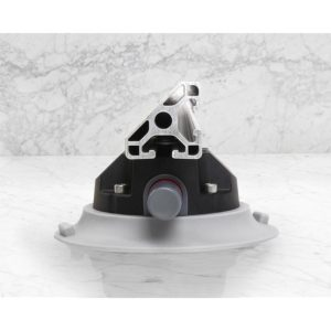 Omni Cubed Sink Hole Saver Manual Omni Cubed Tools Equipment CDK Stone