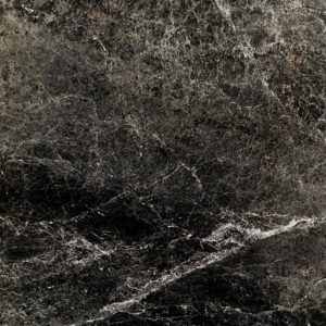 Sirus Black Marble Natural Stone CDK Stone