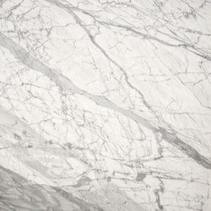 Statuaretto Vento Marble Natural Stone CDK Stone