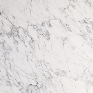 Statuaretto Marble Natural Stone CDK Stone