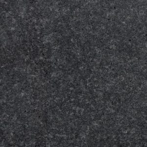 Steel Grey Natural Stone CDK Stone