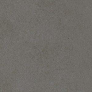 Steel Marengo Neolith Sintered Stone CDK Stone