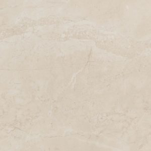 Stella Ivory Marble Natural Stone CDK Stone
