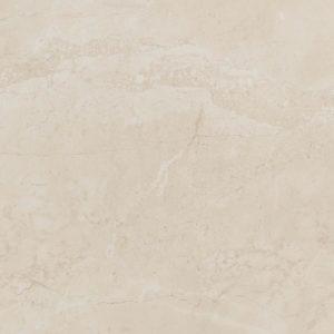 Stella Ivory Marble Natural Stone CDK Stone